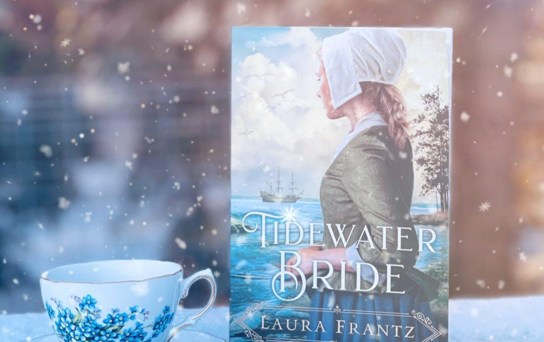 Tidewater Bride Review
